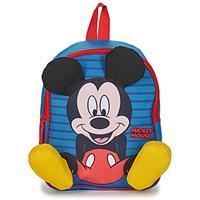 Disney Rugzak  BACKPACK MICKEY