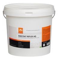 OAF Dakcoat Reflex AQ 2,5 ltr