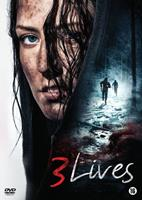 3 lives (DVD)