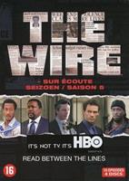 Wire - Seizoen 5