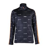 Brunotti Avocet-JR Boys Fleece