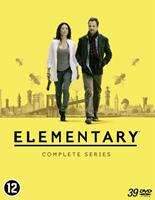 Elementary - Complete Collection