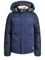 Jack en jones boys Jorheat Puffer Jacket Jr