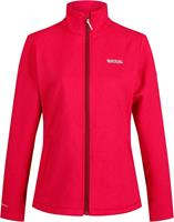 Regatta Womens carby