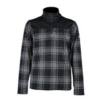 Brunotti Sloan-JR Boys Fleece