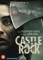 Castle Rock - Seizoen 2