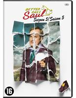 Better Call Saul - Seizoen 5