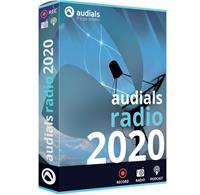 Audials Radio 2020, Download