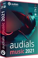 Audials Music 2021