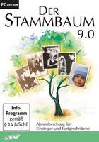 usm Stammbaum