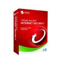 trendmicro Trend Micro Internet Security 2020 Volledige versie, [Download]. 5 Apparaten 2 Jaar
