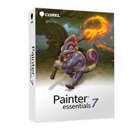 corelgmbh Corel Painter Essentials 7
