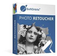 softorbits Foto Retegoedbon 6
