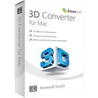 aiseesoft 3D Converter Windows