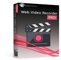 avanquest Web Videorecorder Professioneel