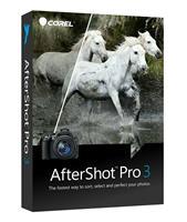 corelgmbh Corel AfterShot Pro 3