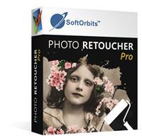 softorbits Foto Retegoedbon 6 Pro