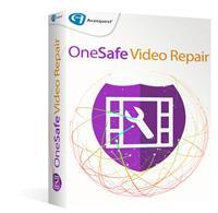 avanquest OneSafe Videoreparatie Windows
