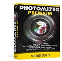engelmannmedia Photomizer 3 Premium