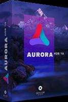skylum Aurora HDR 2019, 5 Geräte