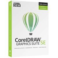 corelgmbh CorelDRAW Graphics Suite 2019 Special Edition