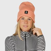 Brunotti Courchevel Unisex Beanie