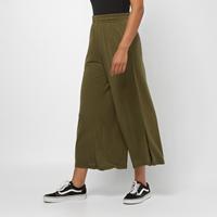 Urban Classics Ladies Modal Culotte