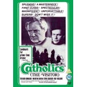 Catholics DVD