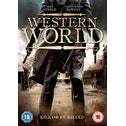 Western World DVD
