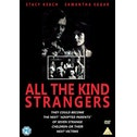 All The Kind Strangers DVD
