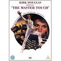 The Master Touch DVD