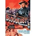 Bloodlust DVD
