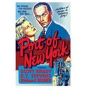 Port Of New York DVD