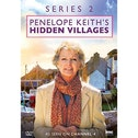 Penelope Keiths Hidden Villages Series 2 DVD