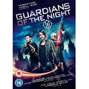 Guardians Of The Night DVD