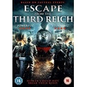Escape From The Third Reich DVD