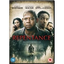Repentance DVD