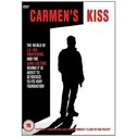 Carmen's Kiss DVD