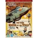 Master Of The World (1961) DVD