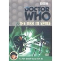 Doctor Who: The Ark in Space (1974)
