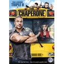 The Chaperone/ Inside Out DVD
