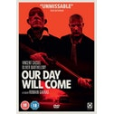 Our Day Will Come DVD