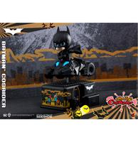 fiftiesstore DC Comics: The Dark Knight - Batman 5 inch CosRider