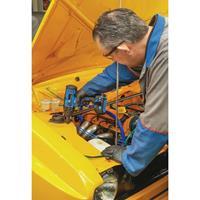 Draper Tools Slagmoersleutel Storm Force 20 V 400 Nm