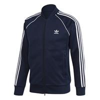 Adidas 3-stripe jacket