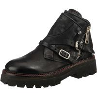 A.S. 98 A.S.98 bikerboots »NATIVE«