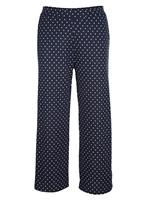 Culotte m. collection Marine::Wit