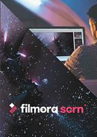 Wondershare Filmora Scrn für PC