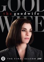 Good Wife - Seizoen 7