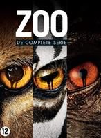 Zoo - Complete Collection